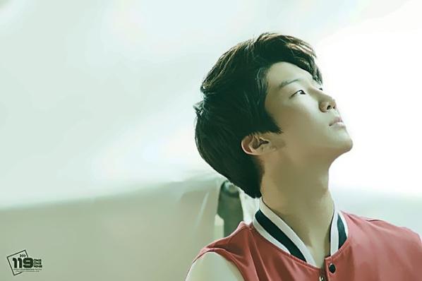 140712_seunghoon_01x