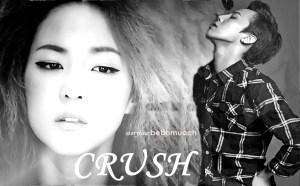CRUSH-Poster
