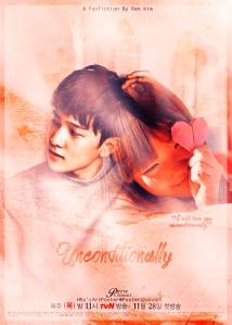 unconditionally2
