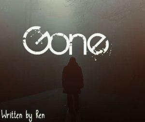 gone-by-ren