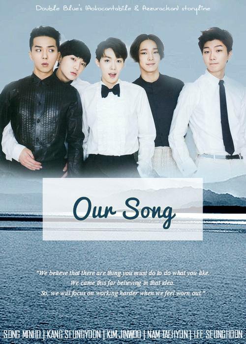 OUR SOng2