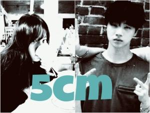 5cm-jinhwan-ikon-oc-hanji