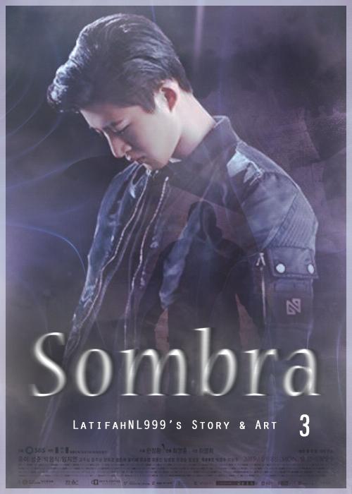 3. Sombra-BI
