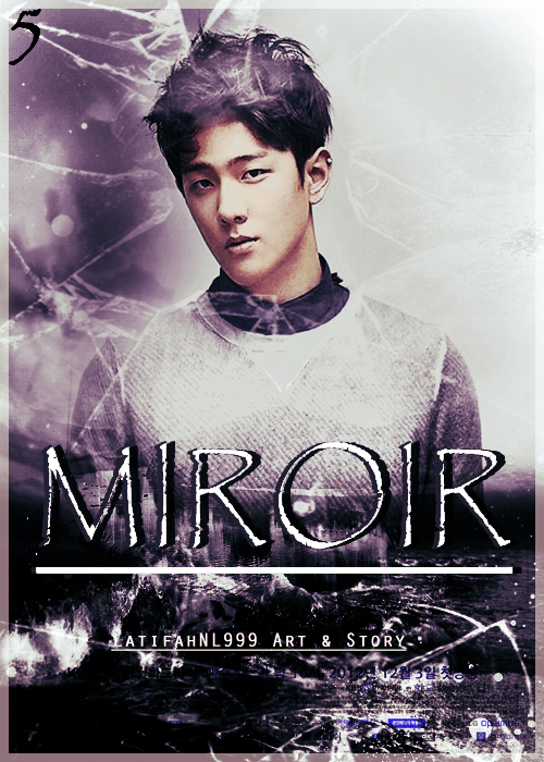 5. Miroir-Donghyuk