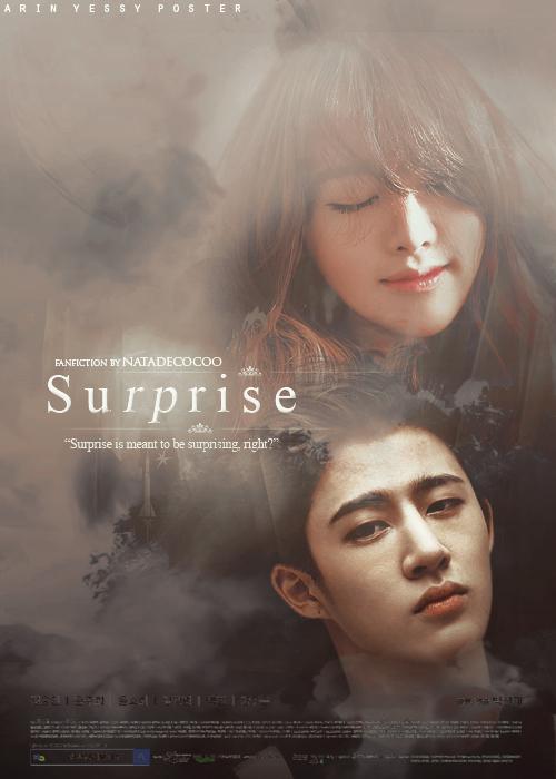 surprise-arinyessy