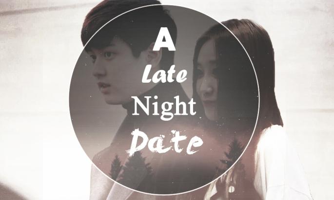 a-late-night-date-2