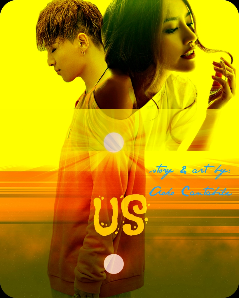 US (fix version) overlay from_httpshearttaco.deviantart.com