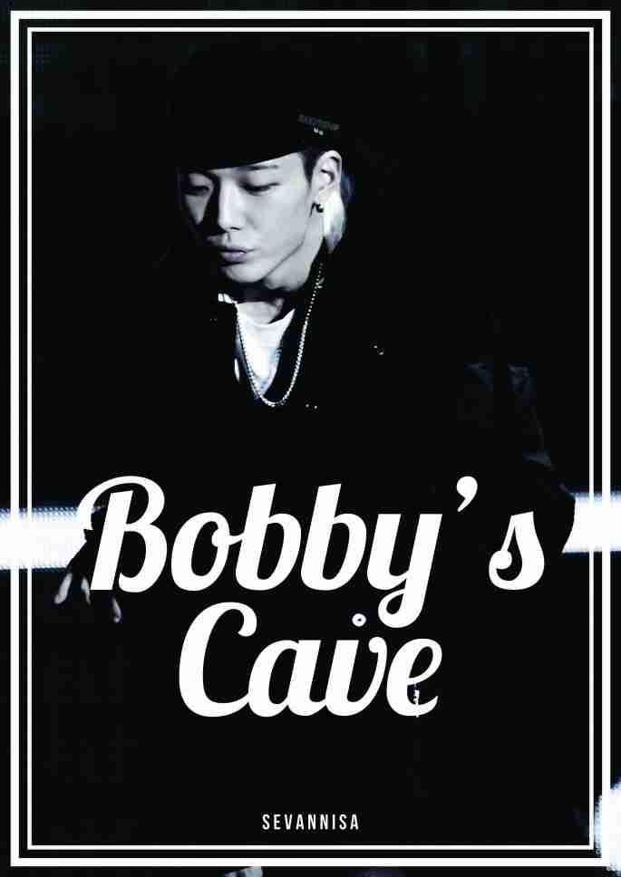Bobby_s_Cave